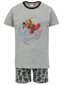 To nejbáječnější pyžamo
