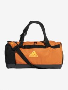 Sportovní taška pro kluky