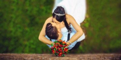 18 tipů na originální svatební dary pro novomanžele