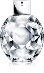 Luxusní parfém od Armaniho