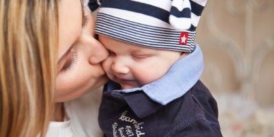 21 nejlepších dárků pro roční miminko