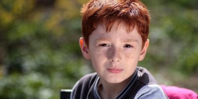 Nejlepší dárky pro kluky 13 let – nejen k narozeninám