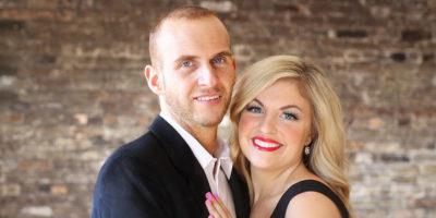 22 tipů na nezapomenutelný dárek pro manžela