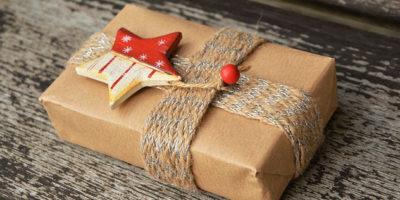 25 tipů na originální vánoční dárky pro muže