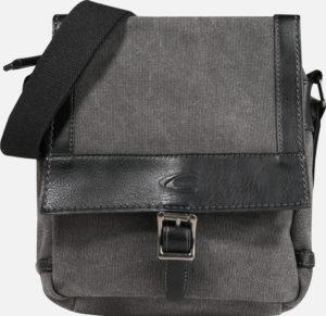 Značková taška přes rameno