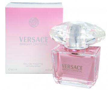 Parfém Versace Bright Crystal