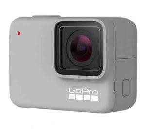 Kamera GoPro HERO7 White
