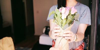 24 nejlepších dárků pro manželku nejen k narozeninám
