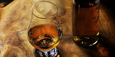 Nejlepší whisky – skotská, irská, kanadská, česká či japonská
