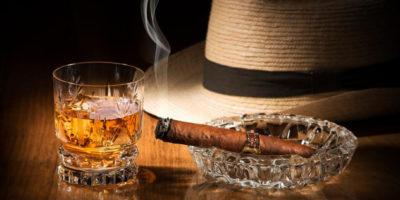 14 tipů na nejlepší gurmánské zážitky (degustace vína, rumů, piva a whisky)