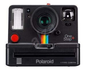 Polaroid pro jedinečné okamžiky