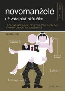 Uživatelská příručka pro novomanžele