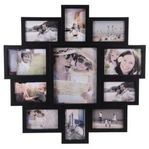Fotorámeček na vzpomínky
