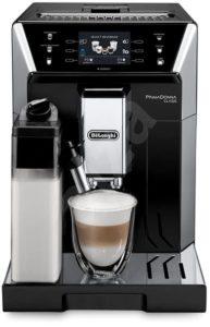 Dárek ke třicetinám - kávovar