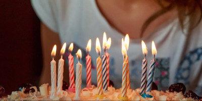 24 tipů na dárek k 30. narozeninám – pro ženu i muže