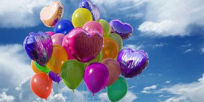 22 tipů na dárek k 60. narozeninám pro muže i ženy