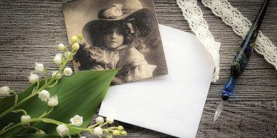 20 tipů na dárek k 70. narozeninám pro dědu i babičku