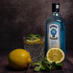 Nejlepší gin na světe – TOP 7 lahví
