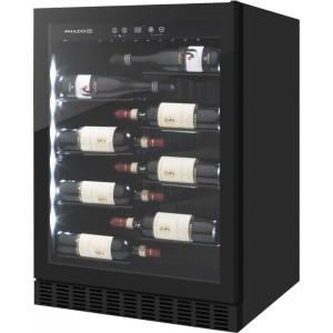 Domácí vinotéka PHILCO PW 40 LV – dárek pro milovníka vína