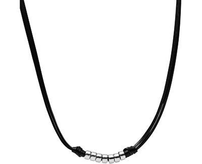 Pánský náhrdelník k výročí