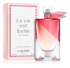 Parfém - dárek k výročí