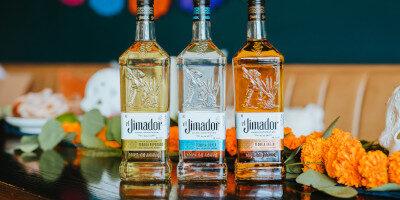 Nejlepší tequila – zlatá, stříbrná, reposado i anejo