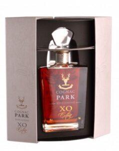 Park XO Extra