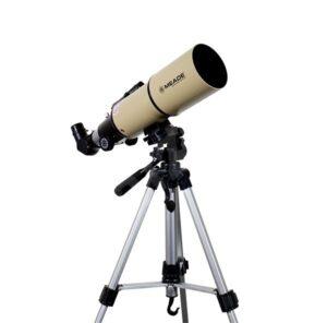 Teleskopy a hvězdářské dalekohledy