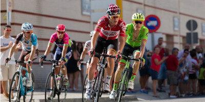 Dárky pro cyklisty a vychytávky na kolo
