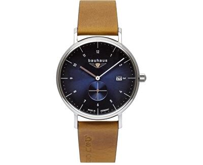 Dárek Luxusní hodinky