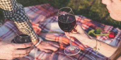 Nejlepší nealkoholické víno – 5 nej nealko vín