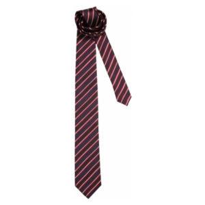 Stylová kravata