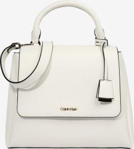 Calvin Klein kabelka - dárek nejen pro přítelkyni