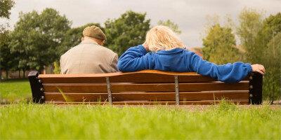 15 tipů na vánoční dárek pro seniory a důchodce