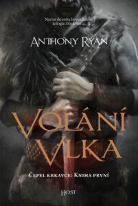 Nejlépe hodnocená fantasy:Volání vlka