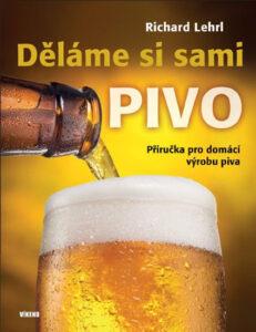 Dárek pro pivaře - Příručka pro domácí výrobu piva