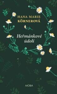 Heřmánkové údolí - nejlépe hodnocená kniha pro ženy