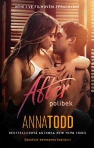 After polibek – nejlepší dívčí román