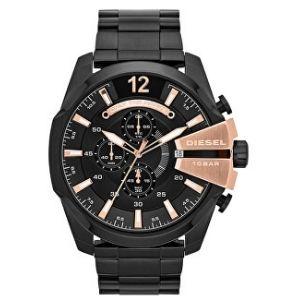Dárek pro muže k promoci - luxusní hodinky