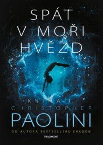 Spát v moři hvězd - Kniha I. – nejprodávanější sci-fi kniha