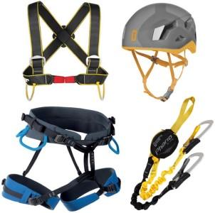 Sportovní a kempingové vybavení – nejlepší dárek pro aktivního kolegu