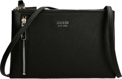 stylová kabelka značky Guess – praktický dárek pro kolegyni z práce