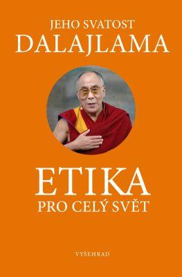 Etika pro dnešní svět – Nejlépe hodnocená kniha o etice