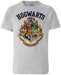 Trička pro fanoušky i fanynky Harryho Pottera – dárky k Vánocům i narozeninám