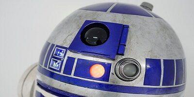 Star Wars dárky k Vánocům i narozeninám